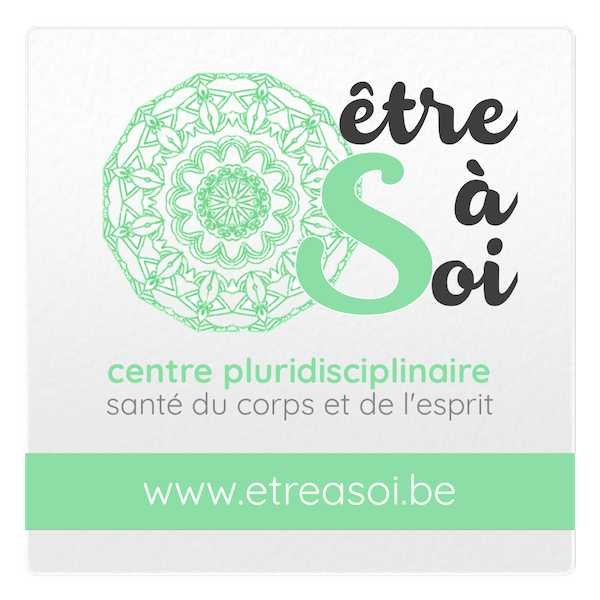 Logo EAS 2019