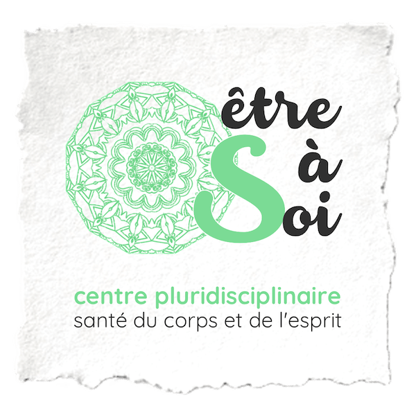 Logo – EAS