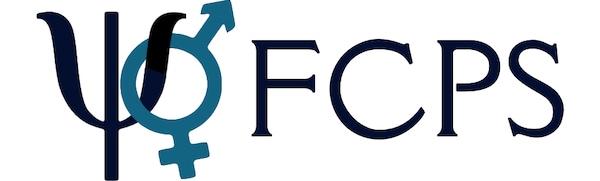 Logo – FCPS